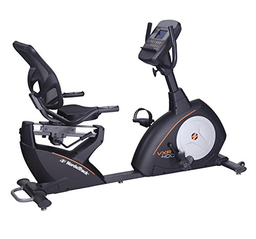 nordictrack-vxr400-recumbent-bike
