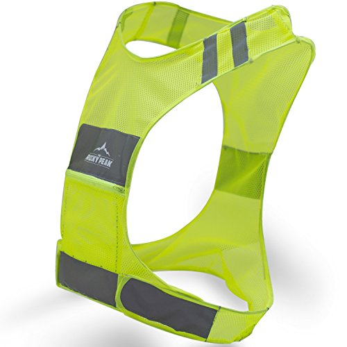 new-best-reflective-running-vest-w-pocket-1-recommended-safety-gear-great-for-biking-cycling-walking