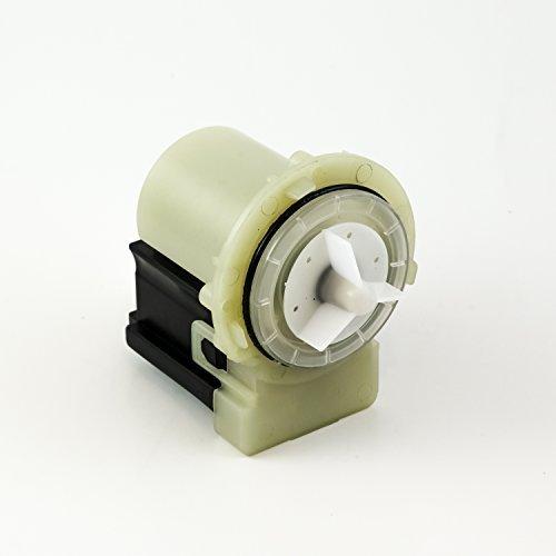 whirlpool-acqua-maytag-pompa-di-circolazione-solo-p-n-8181684-solo-motore-modello-wtw5400-tools-hard