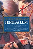 Jerusalem (0312859562) by Holland, Cecelia