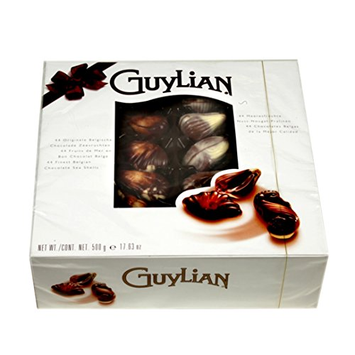 guylian-original-praline-seashells-chocolates-in-double-layered-gift-box-500-g