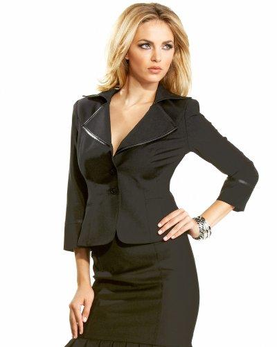 جدید ترین و زیبا ترین مدل های لباس زنانه 2009|WwW.PaRsMoD.Tk