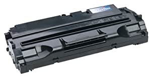Samsung ML-1210D3 Toner/Drum for ML-1210 and ML-1250 Printers