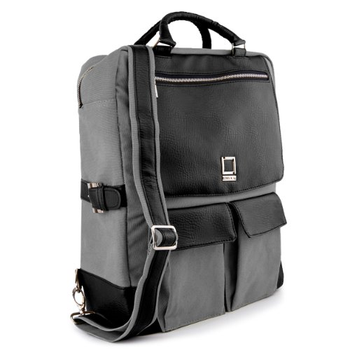 lencca-alpaque-rucksack-laptoprucksacke-reiserucksack-handgepack-passt-10-zoll-13-zoll-und-154-zoll-