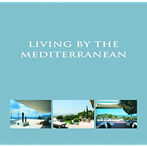 Living by the Mediterranean