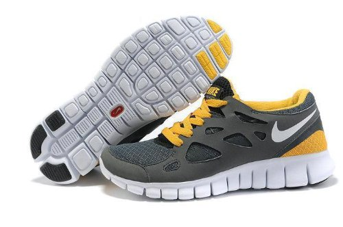 f17999639a932 Nike Women s Free Run 2 0 Running Shoes athletic Shoes USA 8 UK 5 5 EU 39