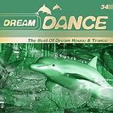 Dream Dance Vol.34