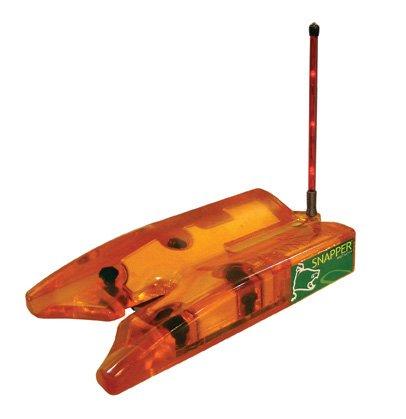 Snapper Remote Control Boat Latch, 1/2