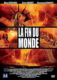 la-fin-du-monde-francia-dvd