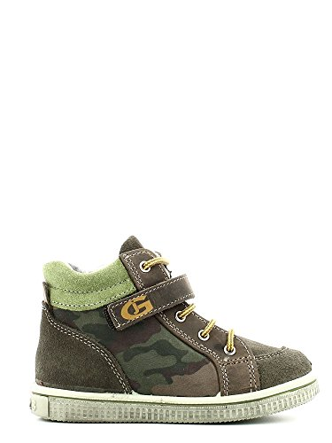 Grunland junior PP0142 Sneakers Bambino ND 25