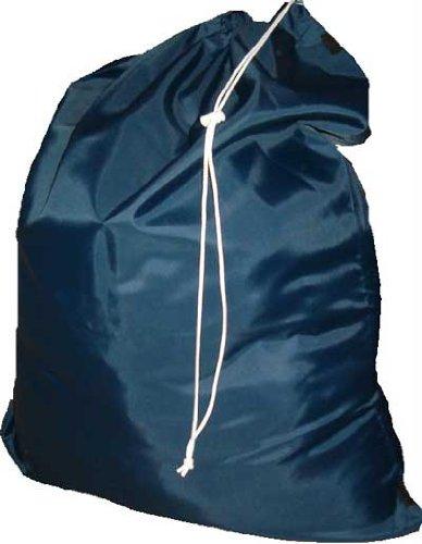 Heavy duty nylon laundry bag 30 - X laundry bags ...