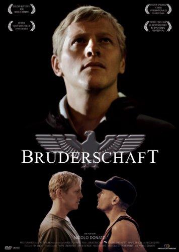 Bruderschaft (Broderskab / Brotherhood) (OmU)