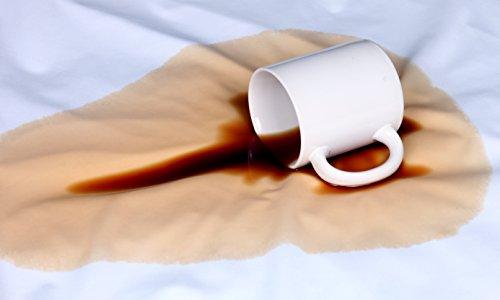 Floppy Ears Design Waterproof Breathable Duvet Comforter