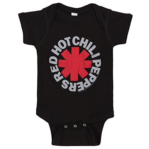 red-hot-chili-peppers-asterisk-logo-baby-romper-black-6-12-months