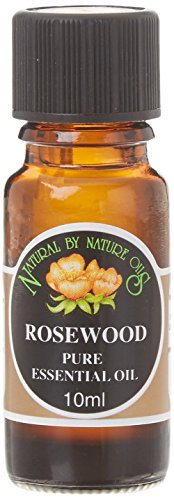 natural-by-nature-10-ml-rosewood-pure-essential-oil