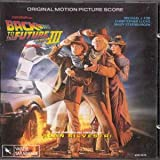 Back to the Future Part III (Original Score)