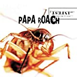 Infestby Papa Roach