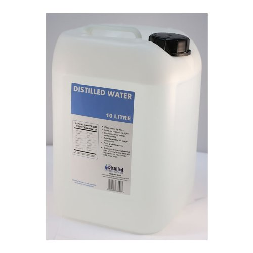 Distilled-Water-10-litres