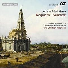 Johann Adolf Hasse 41HPY4PK06L._SL500_AA240_