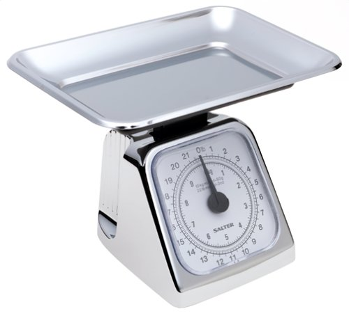 salter 074 extra high capacity mechanical kitchen scale. Black Bedroom Furniture Sets. Home Design Ideas