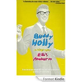 Buddy Holly: Biography
