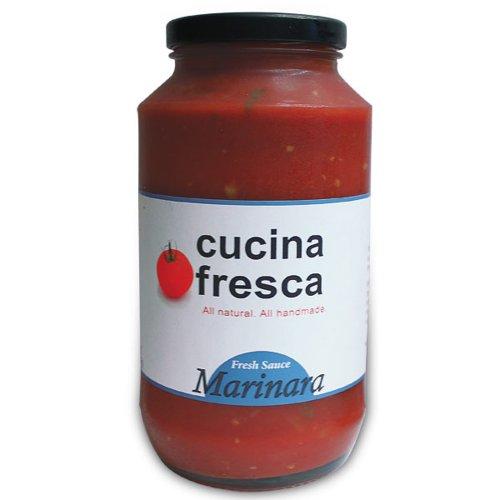 fresh-pasta-sauce-marinara-sauce-by-cucina-fresca-pack-of-2