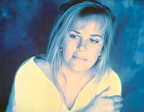 Image of Mary Chapin Carpenter