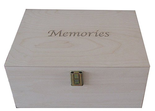 large-plain-unfinished-unpainted-wooden-keepsake-or-memory-storage-boxes-with-memories-engraved-on-t