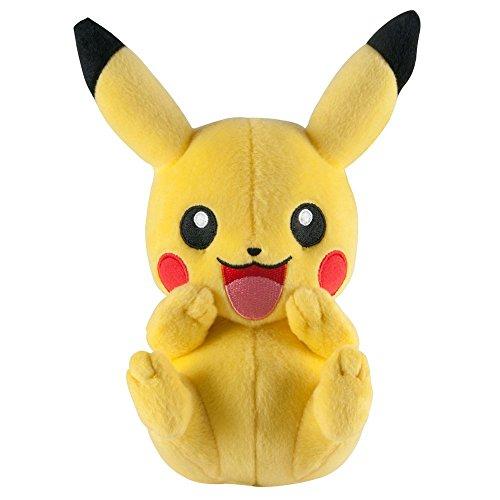 Pokmon-2016-T18536D5610HAPPYPIKA-Peluche-de-Pikachu-feliz-203-cm
