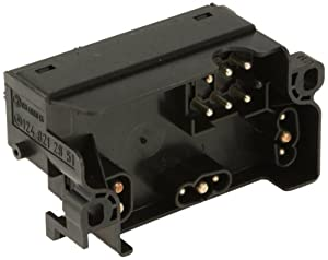OE Aftermarket Seat Switch