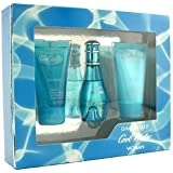 Davidoff Cool Water Eau de Toilette for Women - 30 ml