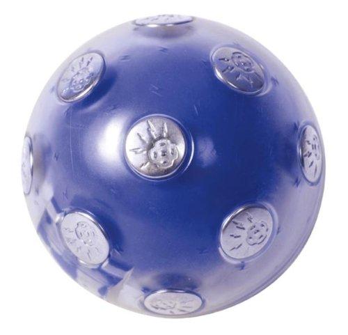 uk-importshock-ball-the-hot-potato-for-the-21st-century