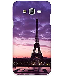 WEB9T9 Samsung Galaxy J5 Back Cover Designer Hard Case Printed Cover