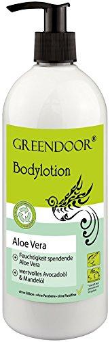 500ml-embalaje-de-ahorro-greendoor-locion-corporal-aloe-vera-locion-corporal-en-mejor-calidad-de-fab