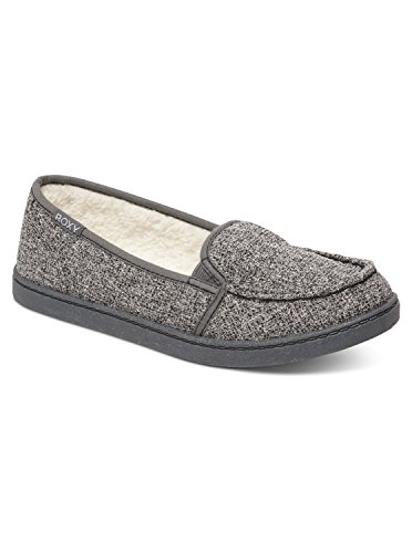 roxy-womens-lido-wool-iii-slip-on-shoes-flat-grey-ash-9-m-us
