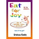 Eat for Joy