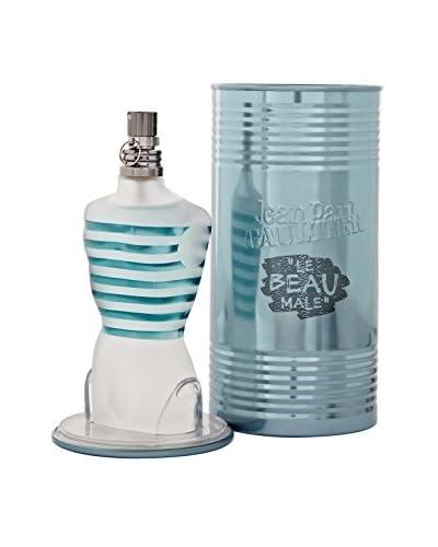 Jean Paul Gaultier Eau de Toilette Hombre Le Beau Male 125 ml