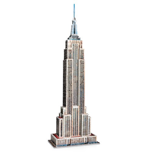 wrebbit-3d-empire-state-building-jigsaw-puzzle