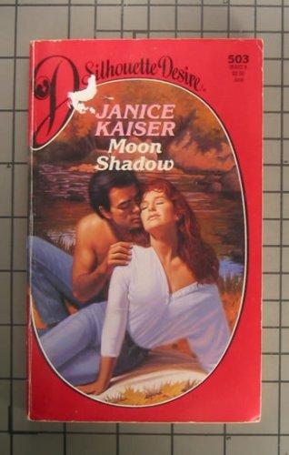Moon Shadow (Harlequin Desire), Kaiser
