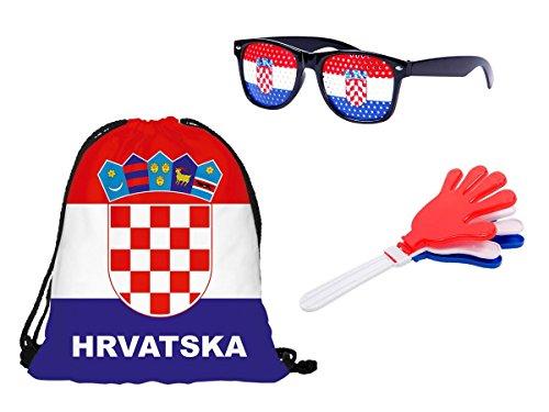 promotion-kit-supporter-croatie-croatia-alsino-fp-19-3-accessoires-sac-lunettes-et-main-clap-clap-ap