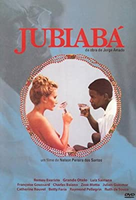 Jubiaba