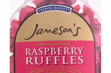 jamesons-chocolate-ruffles-bulk-500g-bag