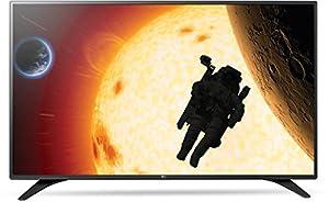 LG 32LH604V TV Ecran LCD 32