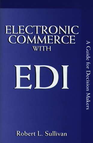 Title: Electronic Commerce with EDI