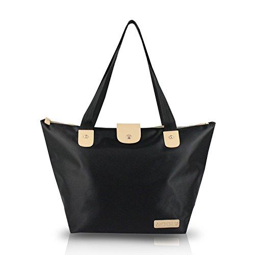 jacki-design-essential-foldable-tote-bag-large-black