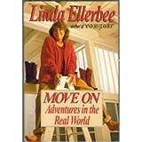 Move On (0399136231) by Ellerbee, Linda