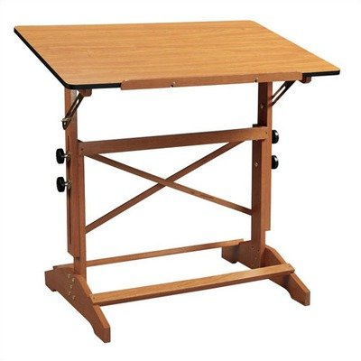 Pavillon Art & Drawing Table (24 in. x 36 in.)