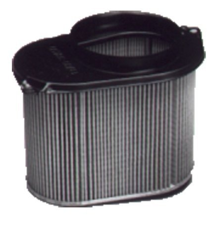 Emgo 12-93832 Air Filter