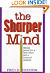 Sharper Mind
