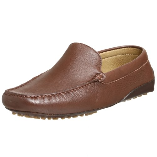 Cheap L B Evans Men's London Driving Moccasin (B0013FLH08)